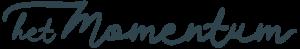 HetMomentum_logo_KLEUR_72_L