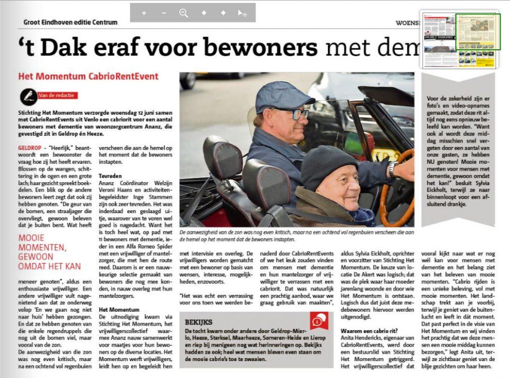 201906-Groot-Eindhoven-over-Het-Momentum-CabrioRentEvent