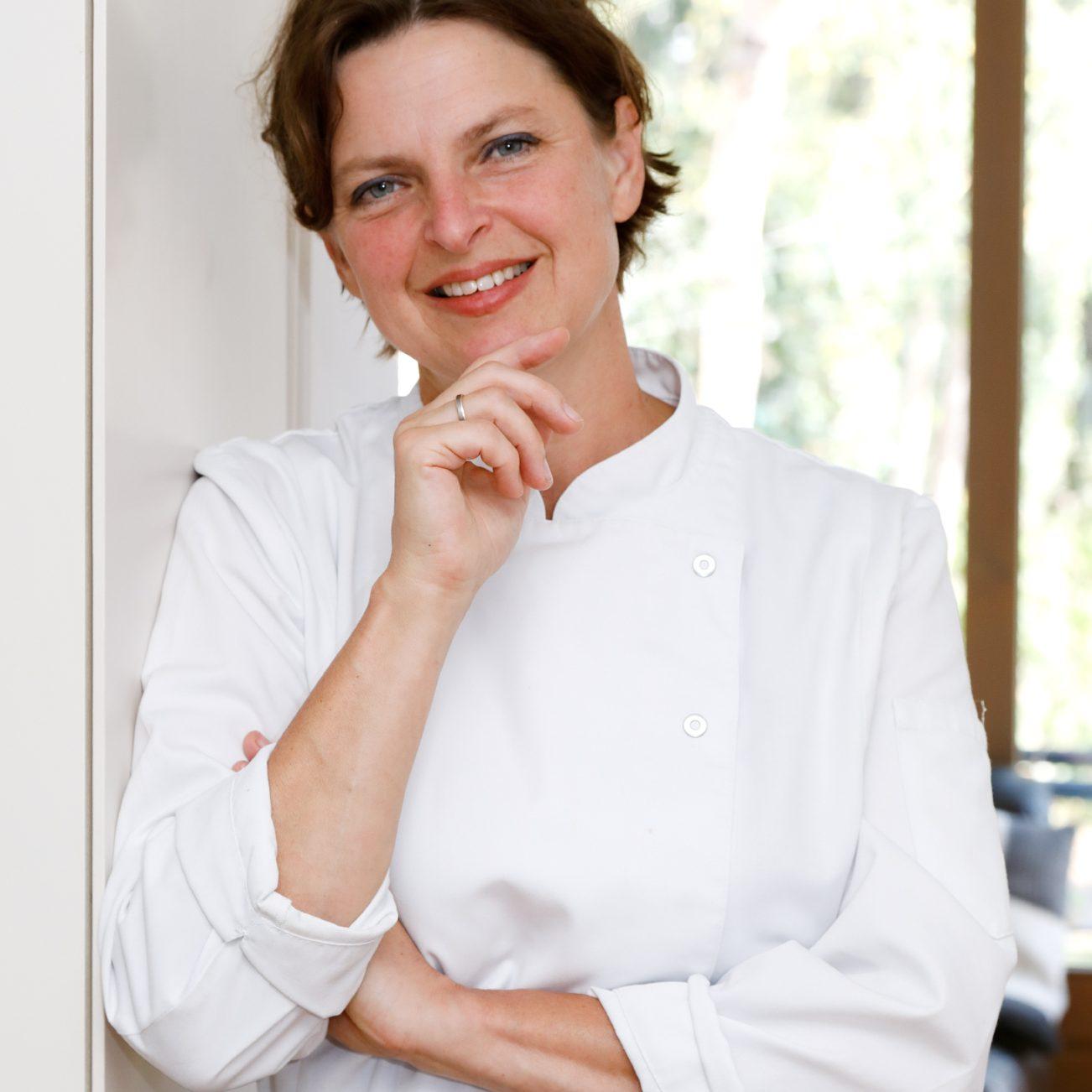 Lisette Bossert 4