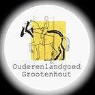 Logo ouderenlandgoed Grootenhout 150 br