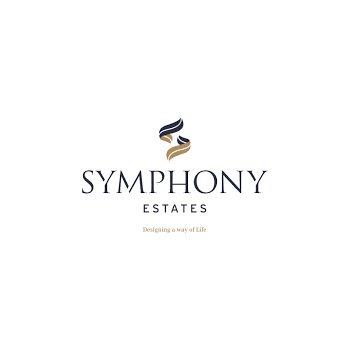 Symfony estates