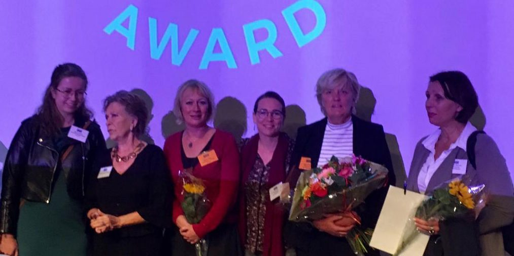 groep-het-Momentum-en-Anneke-van-der-Plaats-Award