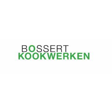 logo bossert momentum