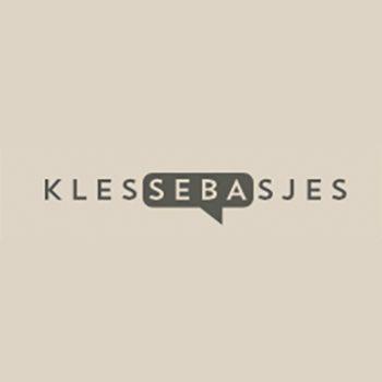 logo klessebasjes vierkant