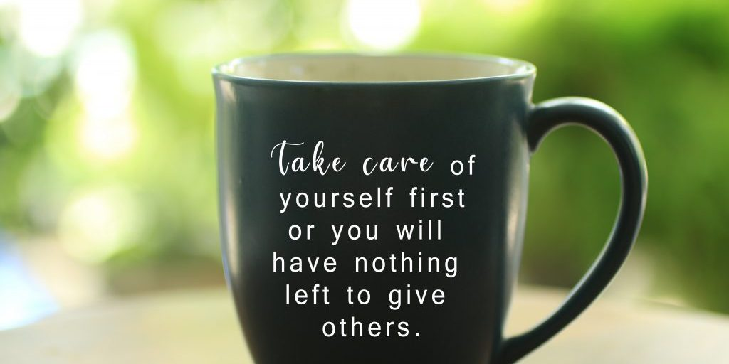 Inspirational,Quote,-,Take,Care,Of,Yourself,First,Or,You